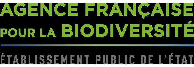 Agence fran�aise pour la biodiversit�