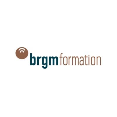 BRGM Formation