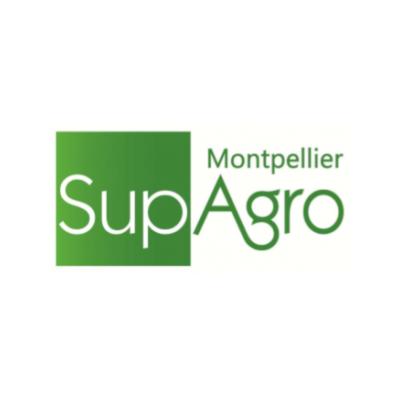 SupAgro Montpellier